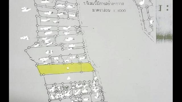 ที่ดินเหมาะสร้างคอนโด  land for condo building-สำหรับ-ขาย-วงศ์อมาตย์-wongamat 20180622090722.jpg