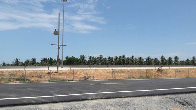 ที่ดินเหมาะสร้างหมู่บ้านจัดสรร land forhousingproject-สำหรับ-ขาย-ห้วยใหญ่-hauy-yai 20180829110121.jpg