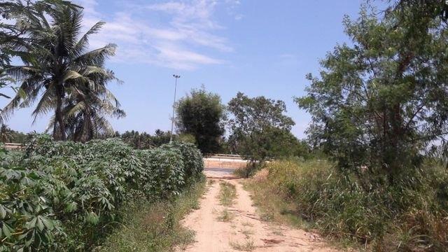 ที่ดินเหมาะสร้างหมู่บ้านจัดสรร land forhousingproject-สำหรับ-ขาย-ห้วยใหญ่-hauy-yai 20180829110125.jpg