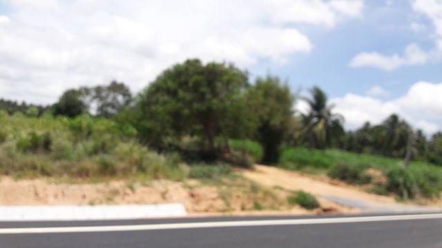 ที่ดินเหมาะสร้างหมู่บ้านจัดสรร land forhousingproject-สำหรับ-ขาย-ห้วยใหญ่-hauy-yai 20180829110134.jpg