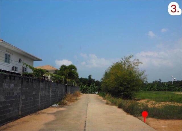 ที่ดินสร้างอาคารพาณิชย์ land for shop building-สำหรับ-ขาย-ชัยพฤกษ์-2-พัทยา-chaiyapruek-2-pattaya 20180829230217.jpg