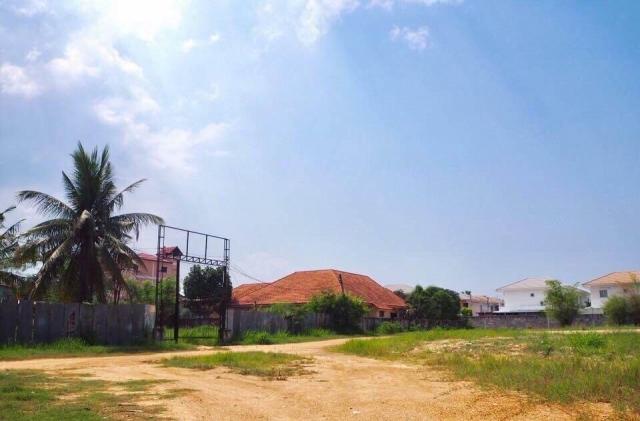 ที่ดินสร้างอาคารพาณิชย์ land for shop building-สำหรับ-ขาย-ชัยพฤกษ์-2-พัทยา-chaiyapruek-2-pattaya 20180829230231.jpg