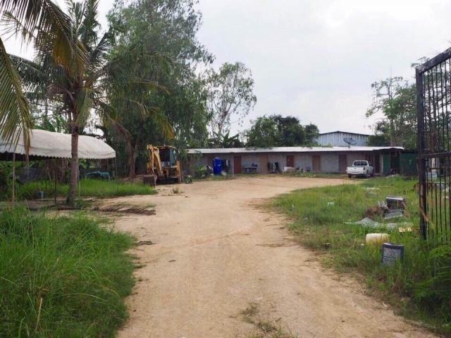 ที่ดินสร้างอาคารพาณิชย์ land for shop building-สำหรับ-ขาย-ชัยพฤกษ์-2-พัทยา-chaiyapruek-2-pattaya 20180829230235.jpg