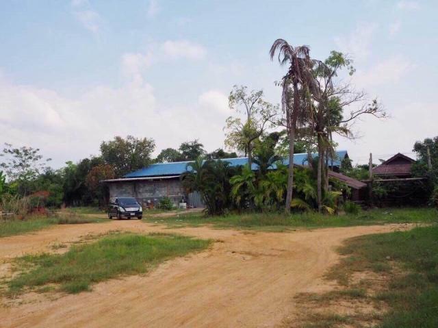 ที่ดินสร้างอาคารพาณิชย์ land for shop building-สำหรับ-ขาย-ชัยพฤกษ์-2-พัทยา-chaiyapruek-2-pattaya 20180829230239.jpg