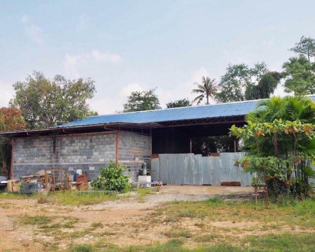 ที่ดินสร้างอาคารพาณิชย์ land for shop building-สำหรับ-ขาย-ชัยพฤกษ์-2-พัทยา-chaiyapruek-2-pattaya 20180829230243.jpg