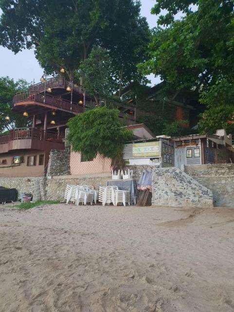 ที่ดินเหมาะสร้างโรงแรม  land for hotel building-สำหรับ-ขาย-เขาพระตำหนักพัทยา-khao-pratumnak-hill 20180906090024.jpg
