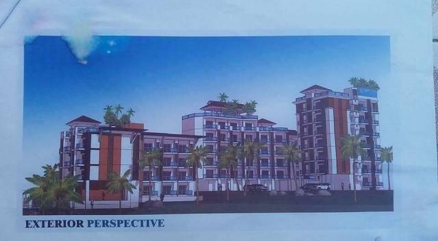 ที่ดินเหมาะสร้างโรงแรม  land for hotel building-สำหรับ-ขาย-เขาพระตำหนักพัทยา-khao-pratumnak-hill 20180906090053.jpg