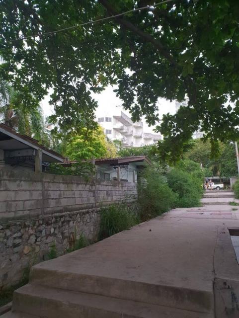 ที่ดินเหมาะสร้างโรงแรม  land for hotel building-สำหรับ-ขาย-เขาพระตำหนักพัทยา-khao-pratumnak-hill 20180906090110.jpg