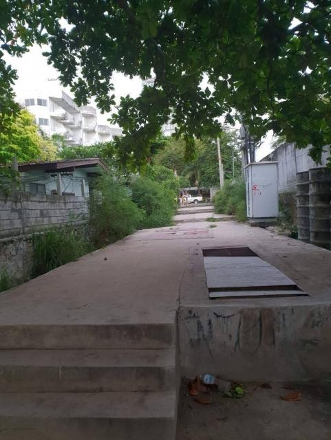ที่ดินเหมาะสร้างโรงแรม  land for hotel building-สำหรับ-ขาย-เขาพระตำหนักพัทยา-khao-pratumnak-hill 20180906090117.jpg