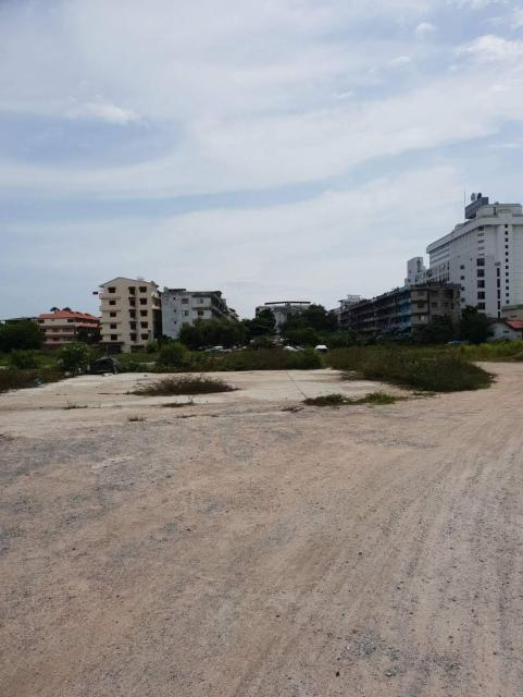 ที่ดินเหมาะสร้างคอนโด  land for condo building-สำหรับ-ขาย-จอมเทียนพัทยา-jomtien-pattaya 20180907082146.jpg