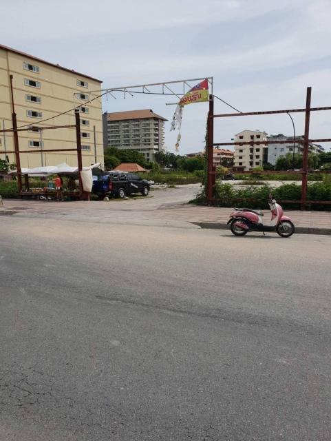 ที่ดินเหมาะสร้างคอนโด  land for condo building-สำหรับ-ขาย-จอมเทียนพัทยา-jomtien-pattaya 20180907082159.jpg