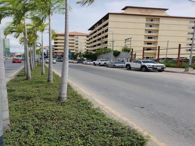 ที่ดินเหมาะสร้างคอนโด  land for condo building-สำหรับ-ขาย-จอมเทียนพัทยา-jomtien-pattaya 20180907082209.jpg