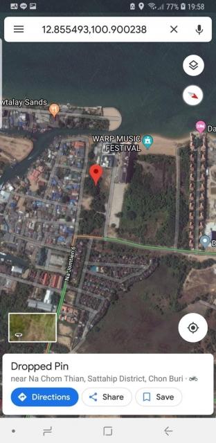 ที่ดินเหมาะสร้างโรงแรม  land for hotel building-สำหรับ-ขาย-นาจอมเทียนพัทยา-na-jomtien-pattaya 20180907084131.jpg