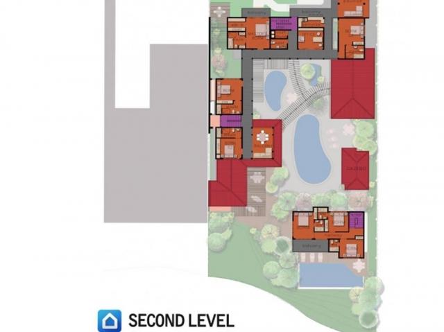 ที่ดินเหมาะปลูกบ้าน  land for house building-สำหรับ-ขาย-บางเสร่--bang-saray 20181106171952.jpg