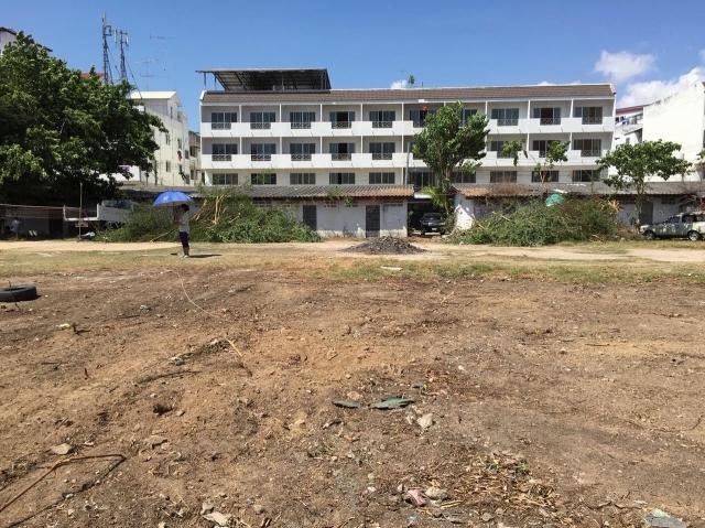 ที่ดินเหมาะสร้างโรงแรม  land for hotel building-สำหรับ-ขาย-พัทยาใต้-south-pattaya 20181120144519.jpg
