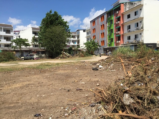 ที่ดินเหมาะสร้างโรงแรม  land for hotel building-สำหรับ-ขาย-พัทยาใต้-south-pattaya 20181120144527.jpg