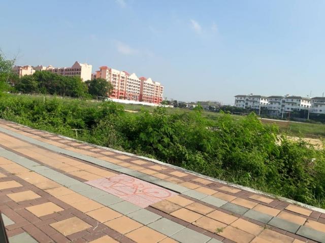 ที่ดินเหมาะสร้างคอนโด  land for condo building-สำหรับ-ขาย-จอมเทียนพัทยา-jomtien-pattaya 20190107092640.jpg