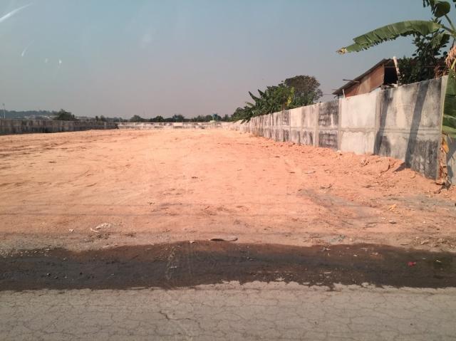 ที่ดินเหมาะสร้างหมู่บ้านจัดสรร land forhousingproject-สำหรับ-ขาย-ทุ่งกลม-ซอยl-soi-tungklom-talman 20190128094748.jpg