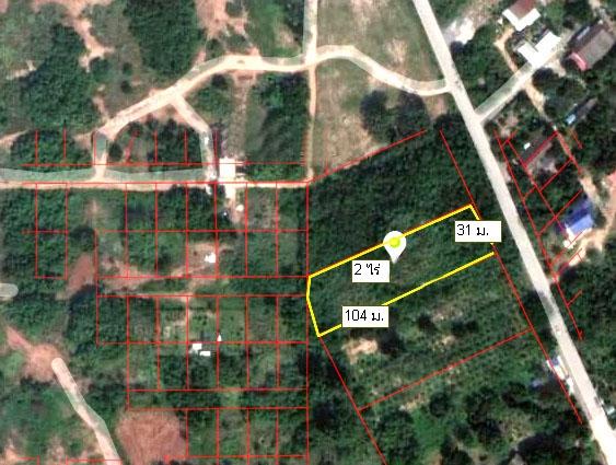 ที่ดินเหมาะปลูกบ้าน  land for house building-สำหรับ-ขาย-สัตหีบ-sattahip 20190909151634.jpg