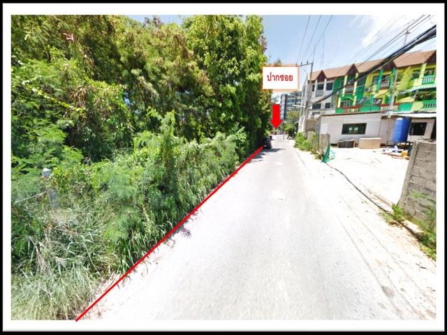 ที่ดินเหมาะสร้างคอนโด  land for condo building-สำหรับ-ขาย-เขาพระตำหนักพัทยา-khao-pratumnak-hill 20191010160654.jpg