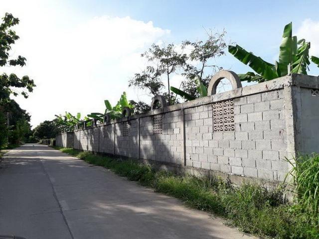 ที่ดินเหมาะปลูกบ้าน  land for house building-สำหรับ-ขาย-พัทยาฝั่งตะวันออก 20191024121745.jpg