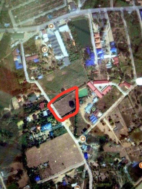 ที่ดินเหมาะปลูกบ้าน  land for house building-สำหรับ-ขาย-พัทยาฝั่งตะวันออก 20191024122610.jpg