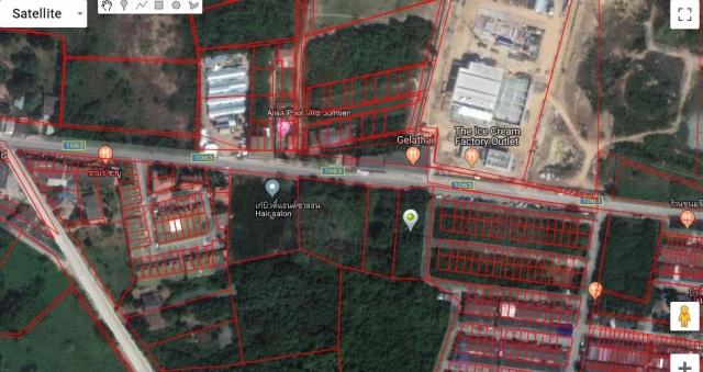 ที่ดินสร้างอาคารพาณิชย์ land for shop building-สำหรับ-ขาย-ใกล้ฟีนิกซ์กอลฟ์-l-near-phoenix-golf 20191216165547.jpg