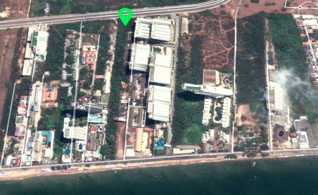 ที่ดินเหมาะสร้างคอนโด  land for condo building-สำหรับ-ขาย-จอมเทียนสาย2,-jomtien-road-no.2 20200213105329.jpg