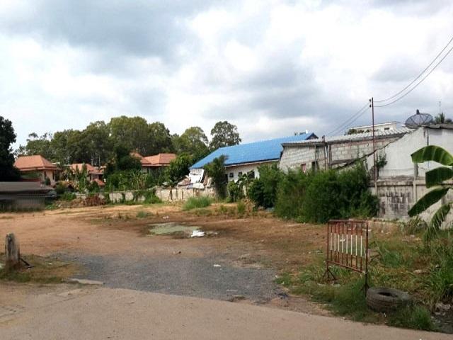 ที่ดินเหมาะสร้างคอนโด  land for condo building-สำหรับ-ขาย-บางเสร่-bangsaray-pattaya 20200425192101.jpg