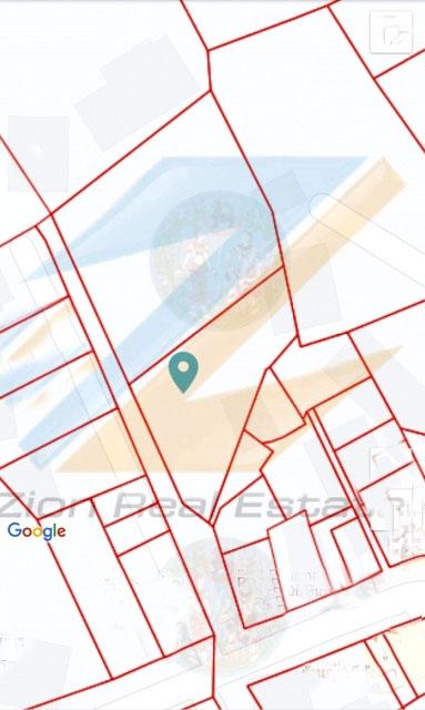 ที่ดินเหมาะสร้างคอนโด  land for condo building-สำหรับ-ขาย-บางเสร่-bangsaray-pattaya 20200425192119.jpg