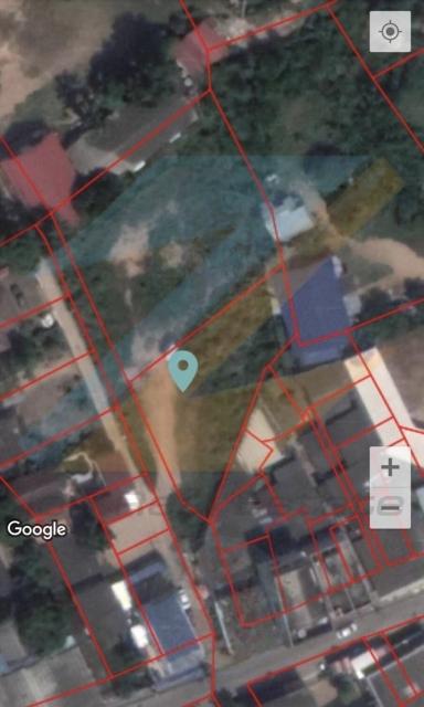 ที่ดินเหมาะสร้างคอนโด  land for condo building-สำหรับ-ขาย-บางเสร่-bangsaray-pattaya 20200425192127.jpg