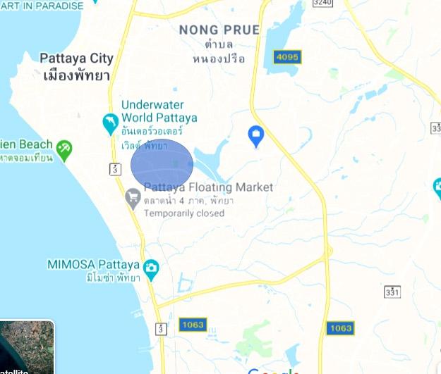 ที่ดินเหมาะสร้างหมู่บ้านจัดสรร land forhousingproject-สำหรับ-ขาย-ทุ่งกลม-ซอยl-soi-tungklom-talman 20200619101511.jpg