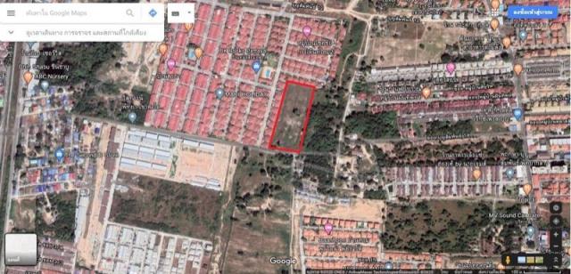 ที่ดินเหมาะสร้างหมู่บ้านจัดสรร land forhousingproject-สำหรับ-ขาย-ซอยเขาน้อยพัทยาใต้-soi-khao-noi-(boonsampan-temple) 20200627095533.jpg