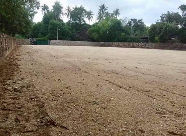 ที่ดินเหมาะปลูกบ้าน  land for house building-สำหรับ-ขาย-โป่งlpong 20200704102440.jpg