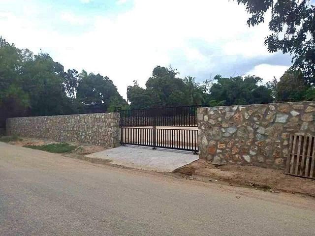 ที่ดินเหมาะปลูกบ้าน  land for house building-สำหรับ-ขาย-โป่งlpong 20200704102500.jpg