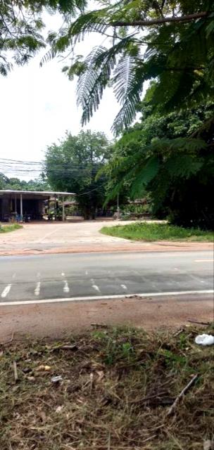 ที่ดินเหมาะปลูกบ้าน  land for house building-สำหรับ-ขาย-มาบประชัน-mapprachan-lake 20200728092347.jpg