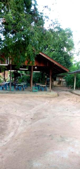 ที่ดินเหมาะปลูกบ้าน  land for house building-สำหรับ-ขาย-มาบประชัน-mapprachan-lake 20200728092351.jpg