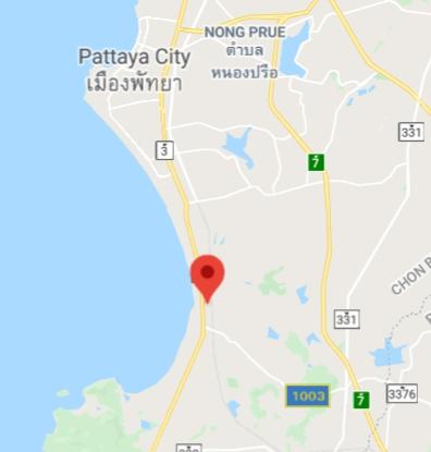 ที่ดินเหมาะสร้างคอนโด  land for condo building-สำหรับ-ขาย-นาจอมเทียนพัทยา-na-jomtien-pattaya 20200728190021.jpg