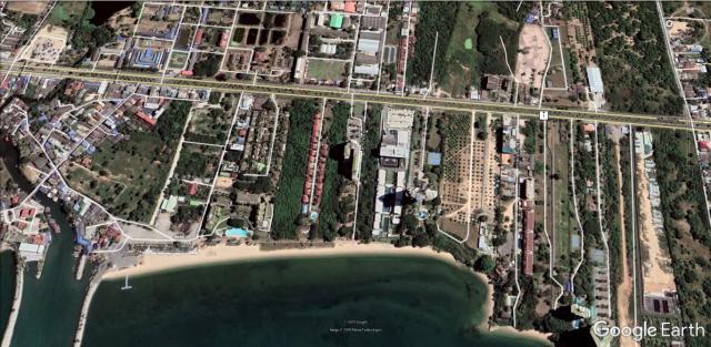 ที่ดินเหมาะสร้างคอนโด  land for condo building-สำหรับ-ขาย-นาจอมเทียนพัทยา-na-jomtien-pattaya 20200728192145.jpg