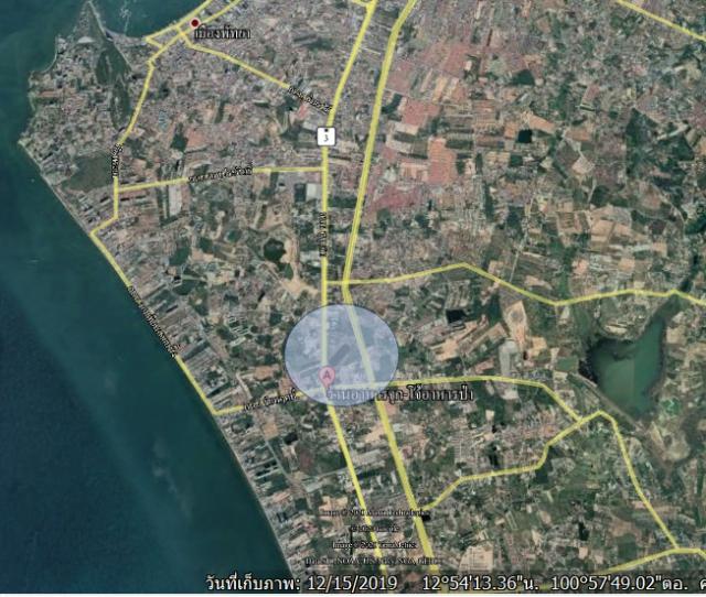 ที่ดินเหมาะสร้างคอนโด  land for condo building-สำหรับ-ขาย-ชัยพฤกษ์-2-พัทยา-chaiyapruek-2-pattaya 20200729115342.jpg