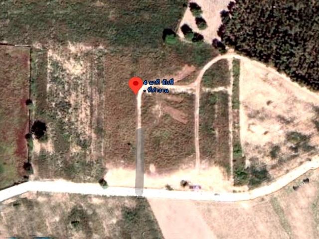 ที่ดินเหมาะสร้างหมู่บ้านจัดสรร land forhousingproject-สำหรับ-ขาย-หนองปรือ-nongprue 20200730132319.jpg