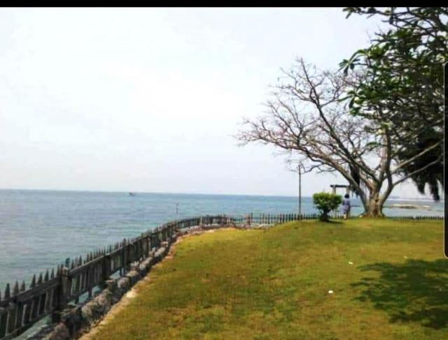 ที่ดินสร้างอาคารพาณิชย์ land for shop building-สำหรับ-ขาย-บางเสร่--bang-saray 20200816075438.jpg