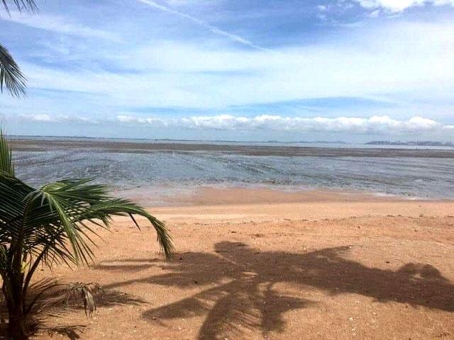 ที่ดินติดทะเล ที่ดินใกล้ทะเลbeachfront land l land close to beach-สำหรับ-ขาย-นาเกลือ-naklua 20200820180821.jpg