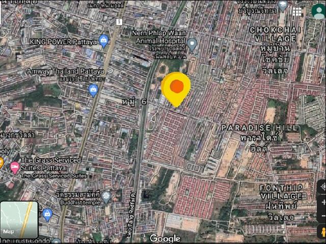 ที่ดินสร้างอาคารพาณิชย์ land for shop building-สำหรับ-ขาย-ซอยเขาน้อยพัทยาใต้-soi-khao-noi-(boonsampan-temple) 20200916093217.jpg