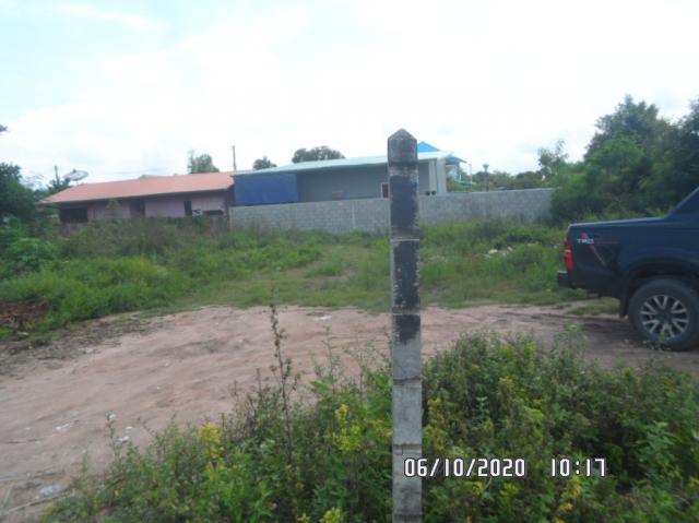 ที่ดินเหมาะปลูกบ้าน  land for house building-สำหรับ-ขาย-ซอยเนินพลับหวาน-(soi-nern-plupwan) 20201006135609.jpg