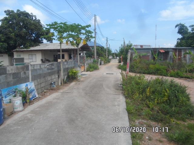 ที่ดินเหมาะปลูกบ้าน  land for house building-สำหรับ-ขาย-ซอยเนินพลับหวาน-(soi-nern-plupwan) 20201006135654.jpg