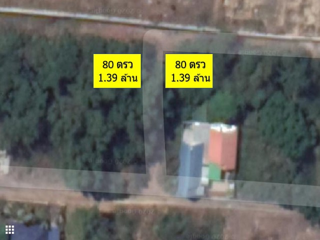 ที่ดินเหมาะสร้างบ้านพักหรือรีสอร์ท -สำหรับ-ขาย-หนองปรือ-l-nongprue 20201006142616.jpg