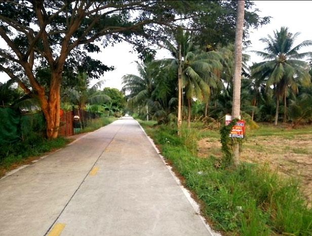 ที่ดินเหมาะสร้างหมู่บ้านจัดสรร land forhousingproject-สำหรับ-ขาย-ซอยวัดญาณlsoi-watyan 20201012160945.jpg