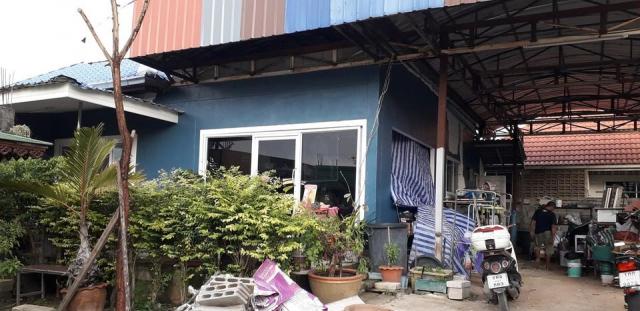 ที่ดินเหมาะปลูกบ้าน  land for house building-สำหรับ-ขาย-ซอยเขาน้อยพัทยาใต้-soi-khao-noi-(boonsampan-temple) 20201021184626.jpg