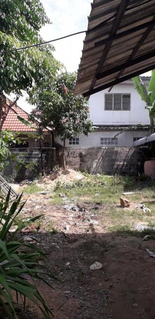 ที่ดินเหมาะปลูกบ้าน  land for house building-สำหรับ-ขาย-ซอยเขาน้อยพัทยาใต้-soi-khao-noi-(boonsampan-temple) 20201021184639.jpg